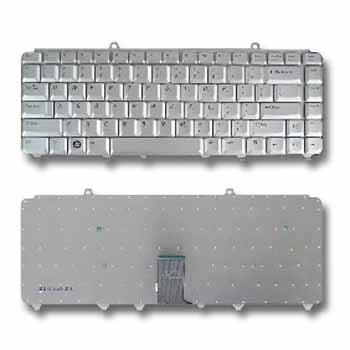 Dell Inspiron 1420 Laptop Keyboard