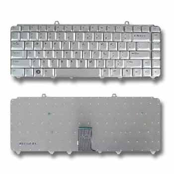 Dell Vostro 1400 Laptop Keyboard