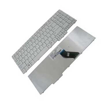 Apple K022646E1 Laptop Keyboard