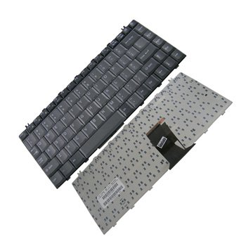 Toshiba Satellite S2805-S302 Laptop Keyboard