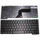 Gateway NX500X W-S-Video Laptop Keyboard
