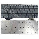 Compaq 208297-001 Laptop Keyboard