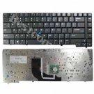HP Compaq K070502A1 US Laptop Keyboard