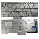 HP Compaq V070130BS1 Laptop Keyboard