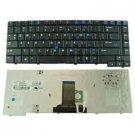 HP Compaq 6037B0017701 Laptop Keyboard