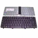 HP 455264-001 Laptop Keyboard