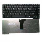 Samsung P28 Laptop Keyboard