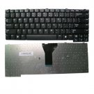 Samsung P29 Laptop Keyboard