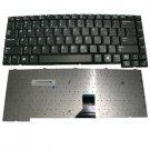 Samsung CNM4050 Laptop Keyboard
