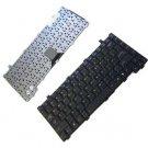 ASUS M2A Laptop Keyboard