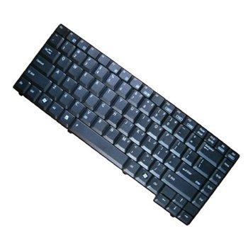 ASUS A3000 Laptop Keyboard