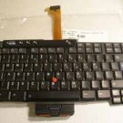 IBM Thinkpad R40E Laptop Keyboard