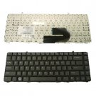 Dell 9J.NOH82.K01 Laptop Keyboard