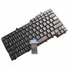 Dell Inspiron 9200 Laptop Keyboard