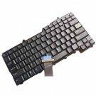 Dell Inspiron 9300S (9300 SATA) Laptop Keyboard