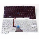 Dell 0RW571 Laptop Keyboard