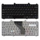 Dell 0J5538 Laptop Keyboard