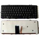 Dell Studio 1536 Laptop Keyboard