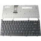 Dell Inspiron 1100 Laptop Keyboard