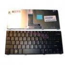 Dell Mini 10 Series Laptop Keyboard