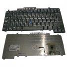 Dell 0UC172 Laptop Keyboard