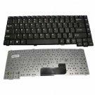 Gateway CX200 Series Laptop Keyboard