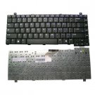 Gateway CDAAHB50400100K1 Laptop Keyboard