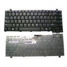 Gateway MX3610 Laptop Keyboard