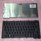Toshiba Satellite U400 Laptop Keyboard