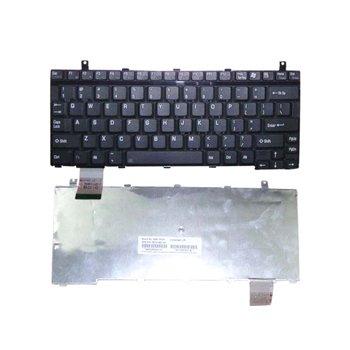 Toshiba Tecra M6 Laptop Keyboard