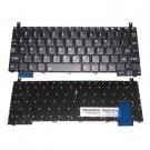Toshiba G83C00039D10 Laptop Keyboard