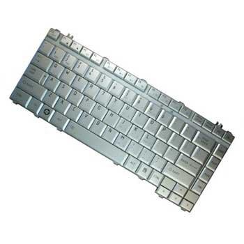 Toshiba V000100840 Laptop Keyboard