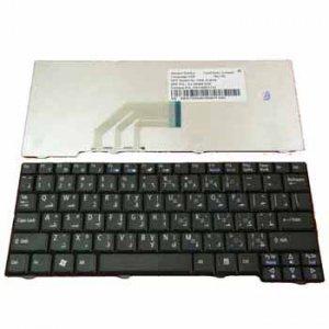 Toshiba Satellite L355s Laptop Keyboard