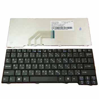 Toshiba Satellite L355D-S7832 Laptop Keyboard