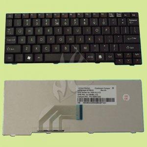 Acer 9J.N9482.10E Laptop Keyboard