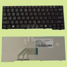 Acer Aspire one A150-1504 Laptop Keyboard