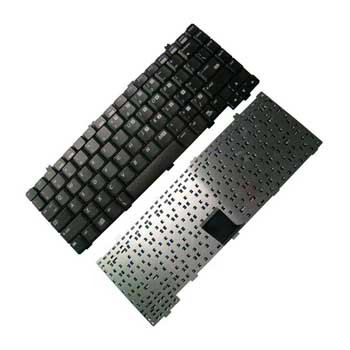 Acer KB.T3007.051 Laptop Keyboard