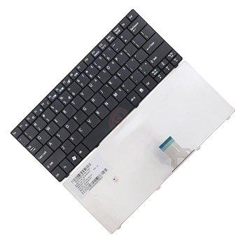 Acer 9Z.N3C82.01D Laptop Keyboard