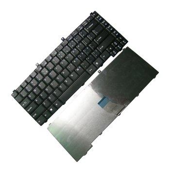 Acer Aspire 1694WLMi Laptop Keyboard