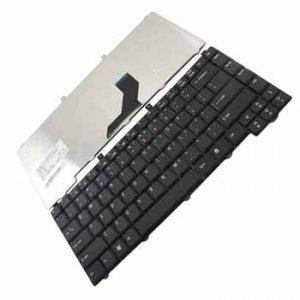 Acer Aspire AS3690-2150 Laptop Keyboard