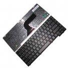 Acer TravelMate 2200 Laptop Keyboard
