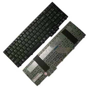 Acer TravelMate 220 Laptop Keyboard
