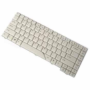 Acer Aspire AS5720-4230 Laptop Keyboard