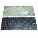 Sony Vaio VGN-SR250J B Laptop Keyboard