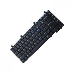 HP Pavilion ZV5002US Laptop Keyboard