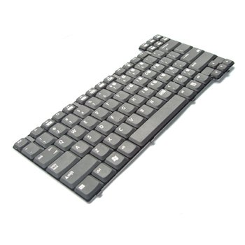 HP Compaq EVO N610 Laptop Keyboard