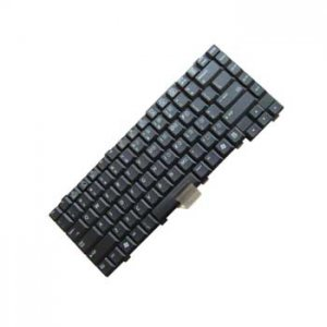Compaq Presario 1500AU Laptop Keyboard