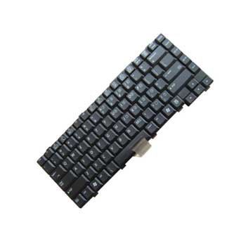 Compaq Presario 1505AP Laptop Keyboard