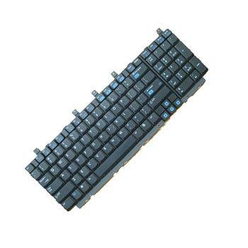 HP Pavilion RG475UAR Laptop Keyboard