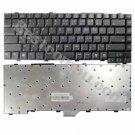 HP Compaq Presario 920 Series Laptop Keyboard